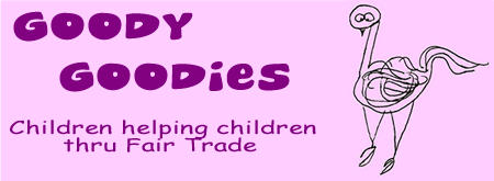 Click to go to Goody Goodies website